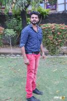 Ram Dev Tamil Actor Photos