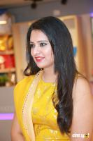 Nikita Bisht Actress Photos