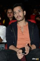 Akhil at 24 Audio Launch (14)