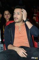 Akhil at 24 Audio Launch (15)