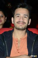 Akhil at 24 Audio Launch (16)