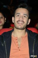 Akhil at 24 Audio Launch (19)