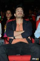Akhil at 24 Audio Launch (3)