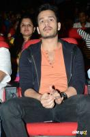 Akhil at 24 Audio Launch (4)