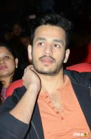 Akhil at 24 Audio Launch (6)