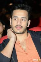 Akhil at 24 Audio Launch (7)