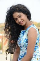 Priyanka Telugu Actress Photos
