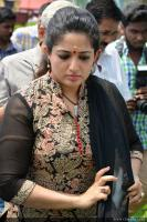 Actress kavya madhavan photo (10)