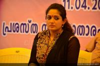 Actress kavya madhavan photo (11)