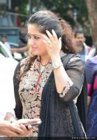 Actress kavya madhavan photo (20)