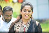 Actress kavya madhavan photo (3)