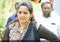 Actress kavya madhavan photo (4)