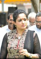 Actress kavya madhavan photo (5)
