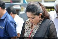 Actress kavya madhavan photo (6)