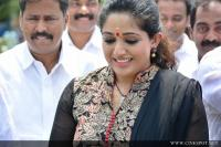 Actress kavya madhavan photo (7)