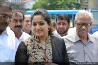 Actress kavya madhavan photo (8)