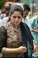 Actress kavya madhavan photo (9)