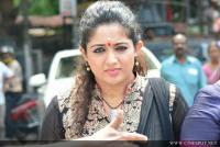 Actress kavya madhavan photo (1)