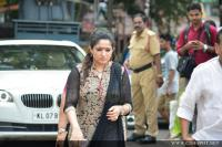 Actress kavya madhavan photo (18)