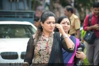 Actress kavya madhavan photo (19)