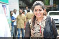 Actress kavya madhavan photo (2)
