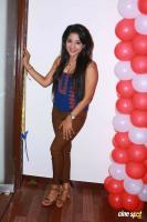 Sakshi Agarwal at B Image Unisex Salon Launch (2)