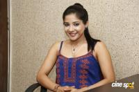 Sakshi Agarwal at B Image Unisex Salon Launch (3)
