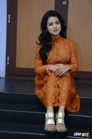 Bhavya Sri at Kali Movie Audio Launch (47)