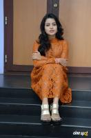 Bhavya Sri at Kali Movie Audio Launch (48)