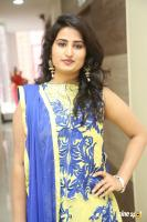 Ankitha M Actress Photos