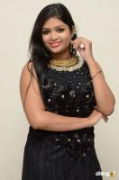 Swetha Telugu Actress Photos