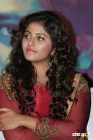 Anjali at Iraivi Movie Press Meet (1)