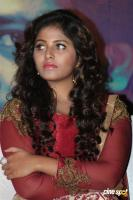 Anjali at Iraivi Movie Press Meet (2)