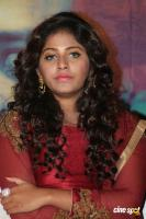 Anjali at Iraivi Movie Press Meet (4)