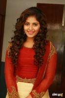 Anjali at Iraivi Movie Press Meet (7)