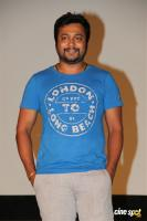 Bobby Simha Press Meet Photos (6)