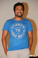 Bobby Simha Press Meet Photos (7)