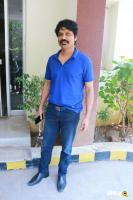 SJ Surya at Iraivi Press Meet (1)