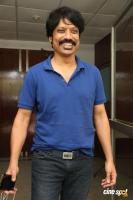 SJ Surya at Iraivi Press Meet (2)