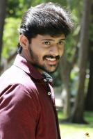 Aswin Kumar Tamil Actor Photos