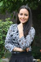 Aanchal Munjal Actress Photos