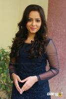 Aanchal Munjal at Sei Movie Launch (2)