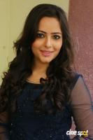 Aanchal Munjal at Sei Movie Launch (4)