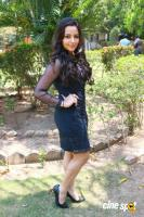 Aanchal Munjal at Sei Movie Launch (6)