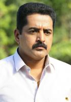 Kishor Satya Malayalam Actor Photos
