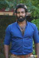 Amzath Tamil Actor Photos