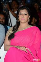 Varalaxmi Sarathkumar at Madha Gaja Raja Audio Launch (1)