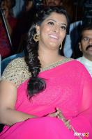 Varalaxmi Sarathkumar at Madha Gaja Raja Audio Launch (10)