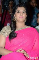 Varalaxmi Sarathkumar at Madha Gaja Raja Audio Launch (11)