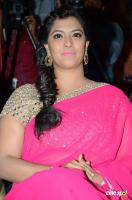 Varalaxmi Sarathkumar at Madha Gaja Raja Audio Launch (12)